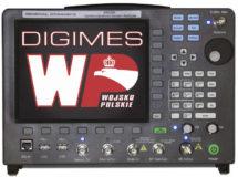 Wojsko zakupiło testery radiokomunikacyjne od DIGIMES