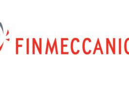 Finmeccanica rozszerzy narodową sieć TETRA we Włoszech