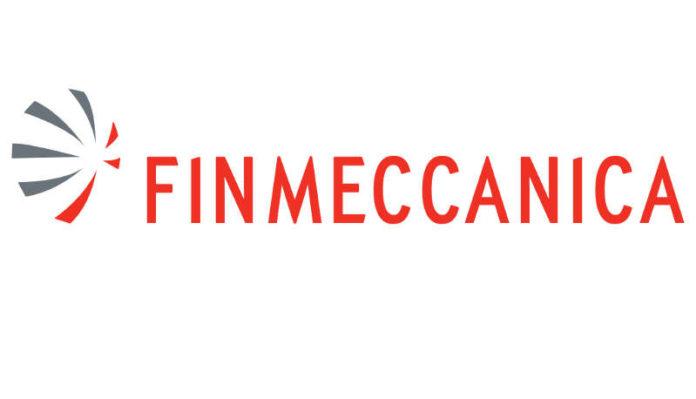 finmeccanica-logo