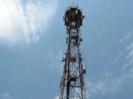 Otwarcie ofert na budowę wież dla Energa Operator