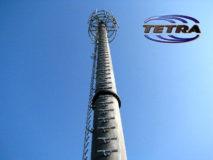 Energetyka buduje wieże pod systemy TETRA