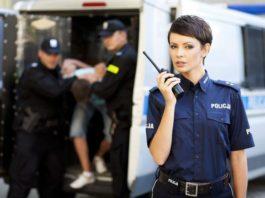Policja inwestuje w łączność przed tegorocznymi ważnymi wydarzeniami