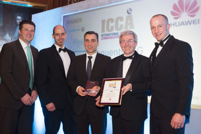 ICC_Awards_2016_064_Winner_Public_Safety_Frequentis