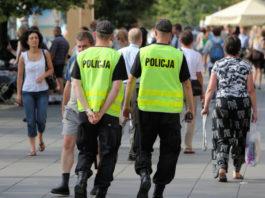 AKSEL z najlepszą ofertą na radiotelefony TETRA dla krakowskiej policji