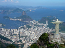 Grupa Sepura wybrana do zapewnienia łączności krytycznej podczas Igrzysk Olimpijskich 2016 w Brazylii