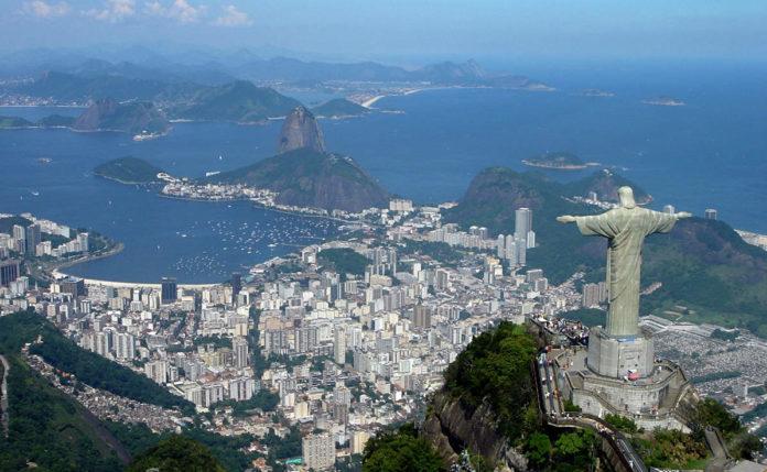 Rio_de_Janeiro_Helicoptero_www