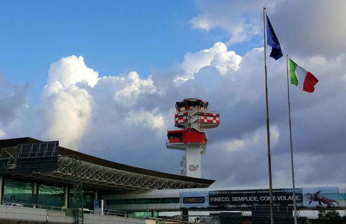 rzym-lotnisko-www