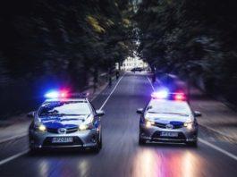 Stołeczna Policja coraz bliżej zakupu nowych radiotelefonów TETRA przed Szczytem NATO