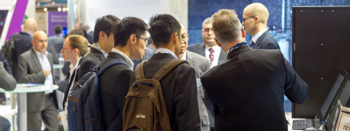 Airbus-Defence-and-Space-at-CCW-2015