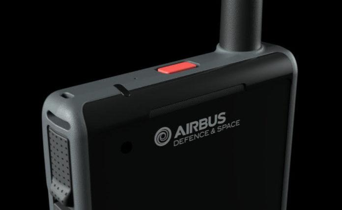 Airbus-Tactilon-Dabat-smart-radio-small