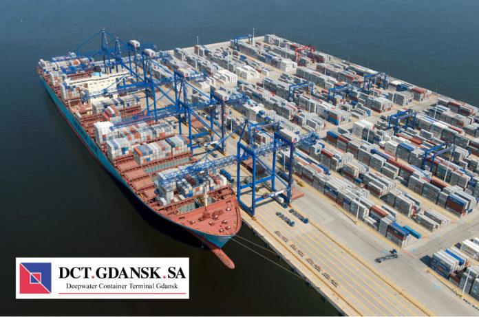 terminal-kontenerowy-dct-gdansk