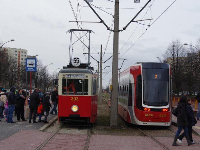 MPK-czestochowa-tramwaje-stary-nowy