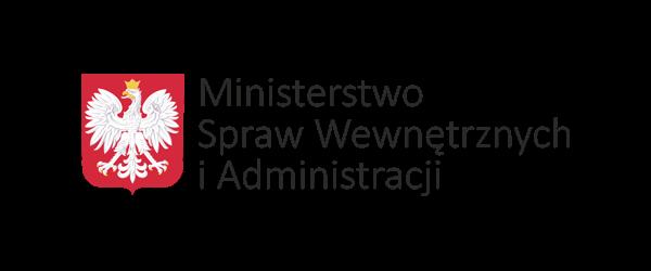 MSWiA-logo-www