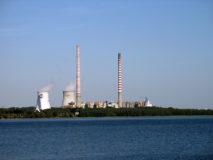 Nowy system TETRA w Elektrowni Rybnik EDF