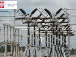 Ministerstwo Energii rozpoczyna konsultacje w sprawie łączności specjalnej dla energetyki