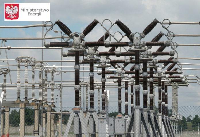 ministerstwo-energii-podstacja-energetyczna