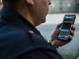 Motorola WAVE usprawnia łączność w niemieckim porcie lotniczym