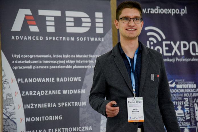 ATDI-Maciej-Krzysiak-RadioEXPO-2016
