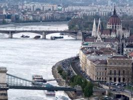 Airbus unowocześni sieć TETRA na Węgrzech