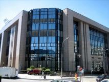 Siedziba Rady UE zyskała dostęp do belgijskiej sieci TETRA
