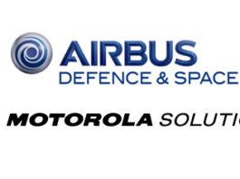 Interoperacyjność infrastruktur TETRA Motorola i Airbus — certyfikat przyznany