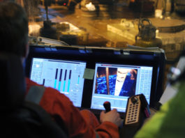 Statoil Mongstad dołącza do norweskiej sieci dla służb Nødnett