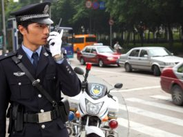 Hytera wymieni system TETRA dla Policji w Sheznhen na PDT