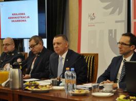 Izba Administracji Skarbowej w Białymstoku modernizuje system łączności