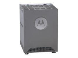 DIMETRA – nowy system radiotelefonii cyfrowej TETRA od Motorola Solutions