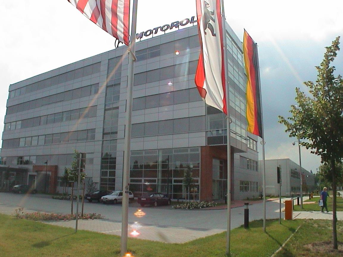 Motorola-Solutions-TETRA-Center-of-Excellence-Berlin-building