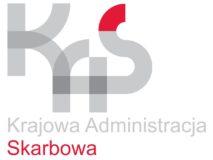 Motorola Solutions rozbuduje system TETRA dla Służb Skarbowej w Białymstoku
