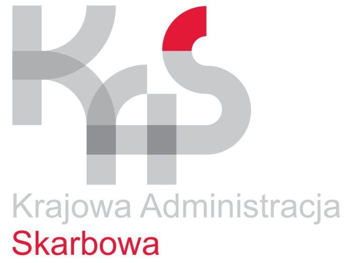 krajowa-administracja-skarbowa-logo