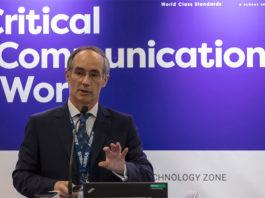 Innowacyjne rozwiązania Airbusa podczas targów CCW 2017 w Hongkongu