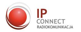 ipconnect-logo-radiokomunikacja