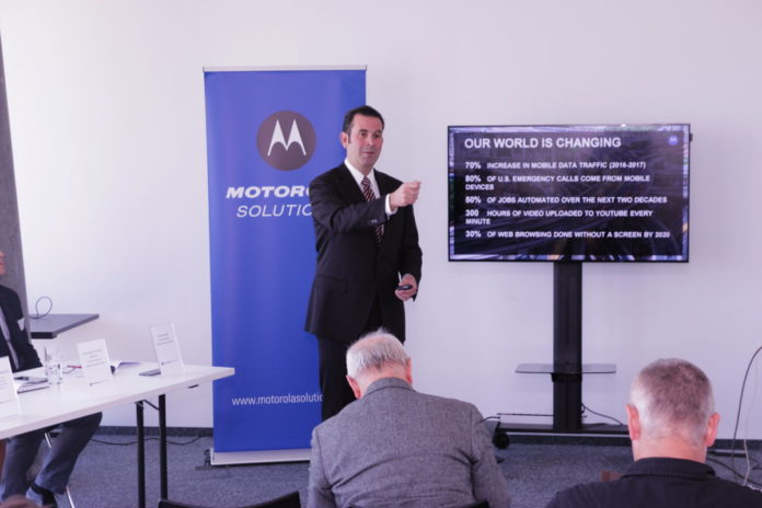 Eduardo-Conrado-Motorola-Solutions-Press-Confefence-Warsaw=2017.JP