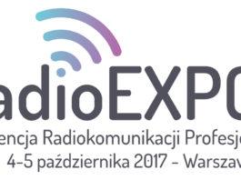 Konferencja RadioEXPO 2017 już za 2 tygodnie
