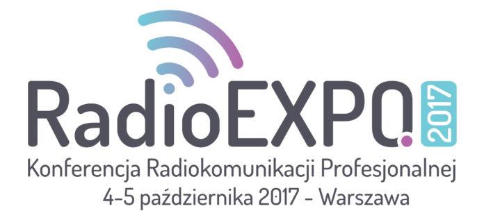 RadioEXPO-2017-Konferencja-Radiokomunikacji-Profesjonalnej