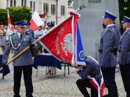 Policja chce wprowadzać system TETRA w 13 polskich miastach