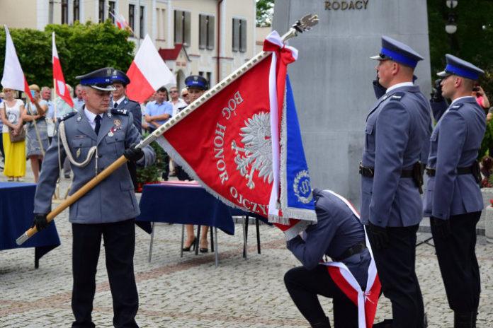 isp_policja_pl