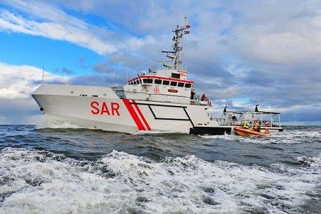 SAR-sluzba-morska-statek