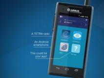 """Airbus ogłasza konkurs dla twórców aplikacji """"Critical  App Challenge"""""""