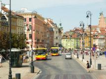 W przyszłość z firmą Hytera - silniejsi razem w Europie Środkowej i Wschodniej