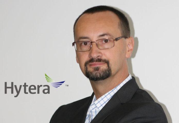 Marcin-Bialczak-Hytera-Mobilfunk-www