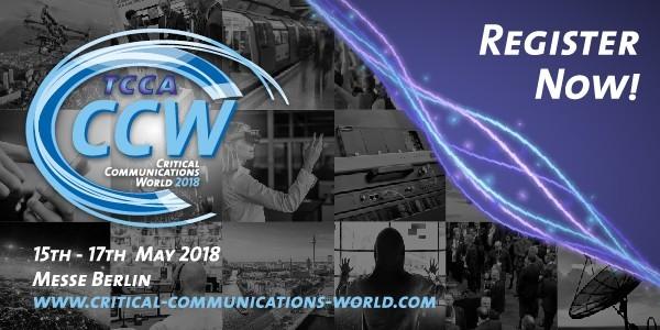 Critical-Communications-World-Berlin-2018