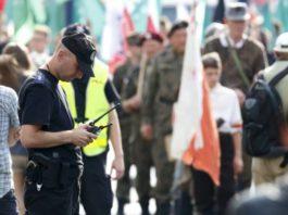 Policja zakończyła dialog techniczny na modernizację sieci radiowej w 13 miastach