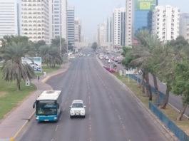 Rynek łączności radiowej dla branży transportowej może sięgnąć 3 mld USD w 2020 roku