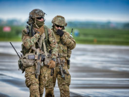 Wojsko Polskie inwestuje w system TETRA