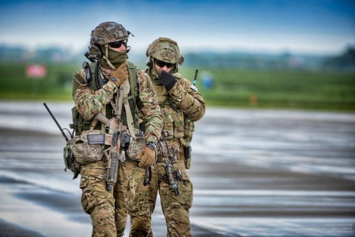 wojsko-polskie-oddzial-specjalny