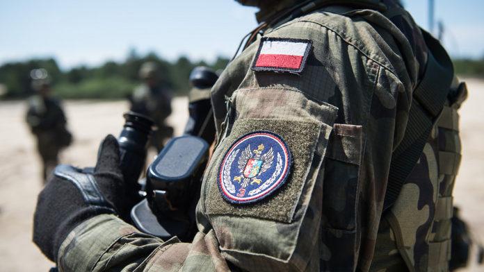 MON-wojsko-polskie-zolnierz-cwiczenia