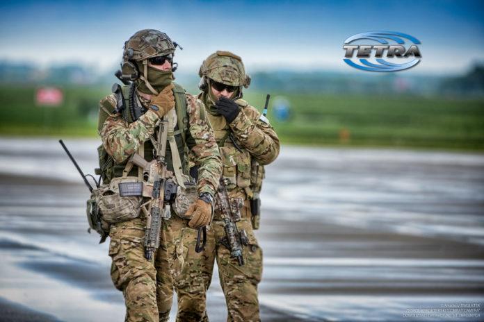 wojsko-polskie-oddzial-specjalny-tetra-lacznosc-radiowa
